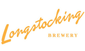 Longstocking Brewery